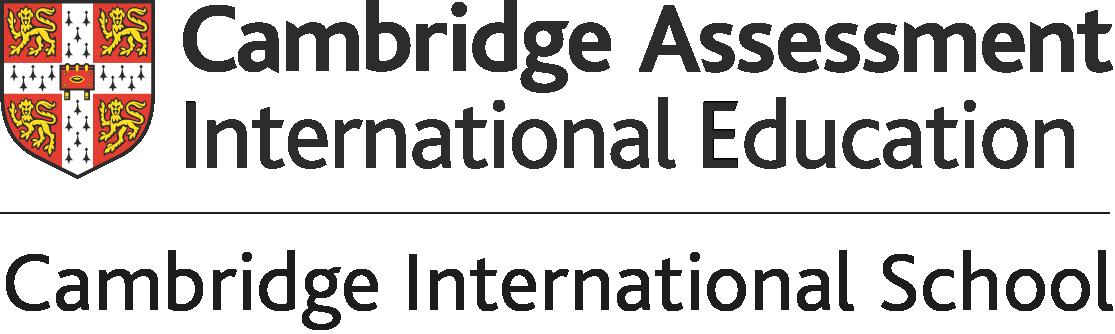 Image result for Cambridge International